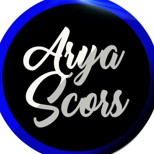 Arya Sinaga's avatar