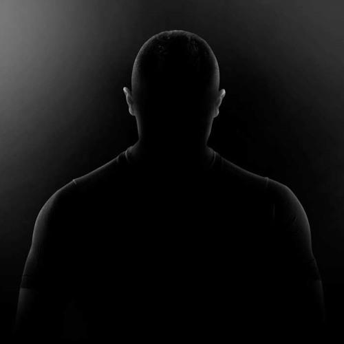 Zuperbad's avatar