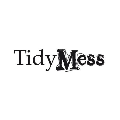 TidyMess's avatar