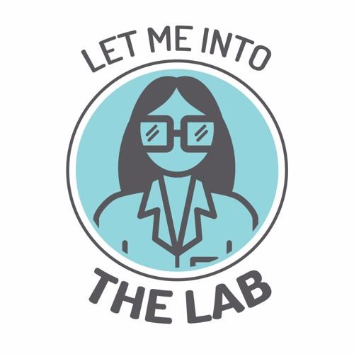 letmeintothelab's avatar