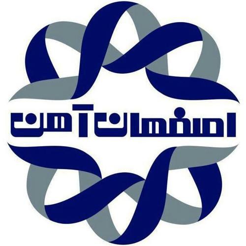 اصفهان آهن's avatar