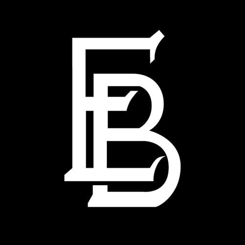 ExpertBeats   Trap Beats & Instrumentals's avatar