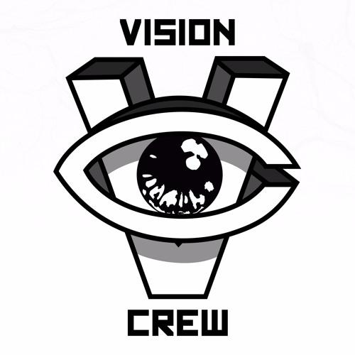 Vision Crew's avatar