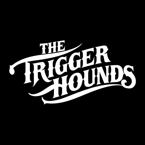 Trigger Hounds's avatar