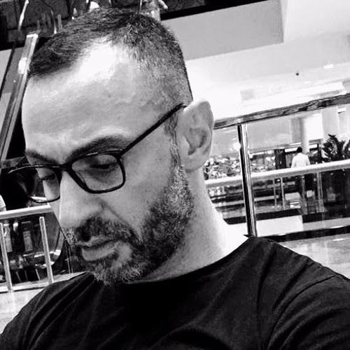 Saif Al Bitar's avatar