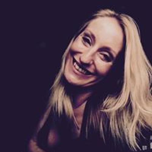 Laura Williams's avatar