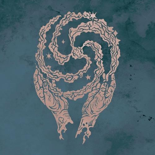 Elusive Sound's avatar