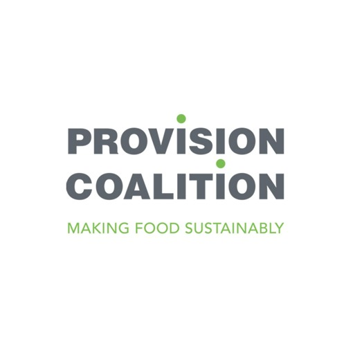 ProvisionCoalition's avatar