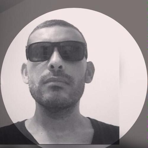 Mario__Ayala's avatar