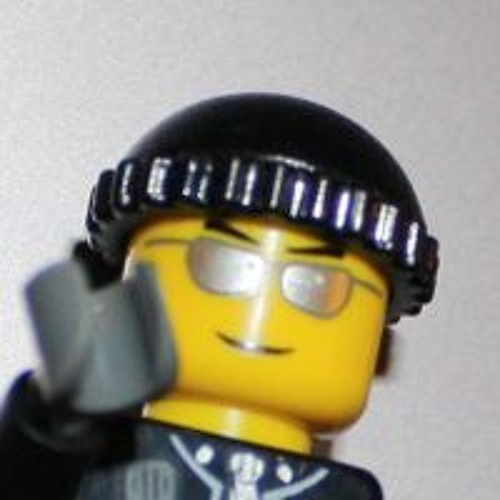 User 490979408's avatar
