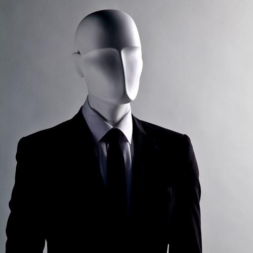 Psychoman's avatar