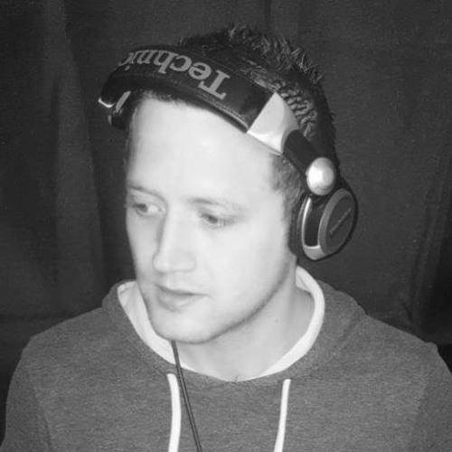 MrElax's avatar