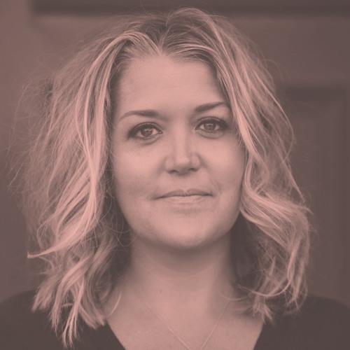 The Shauna Niequist Podcast's avatar