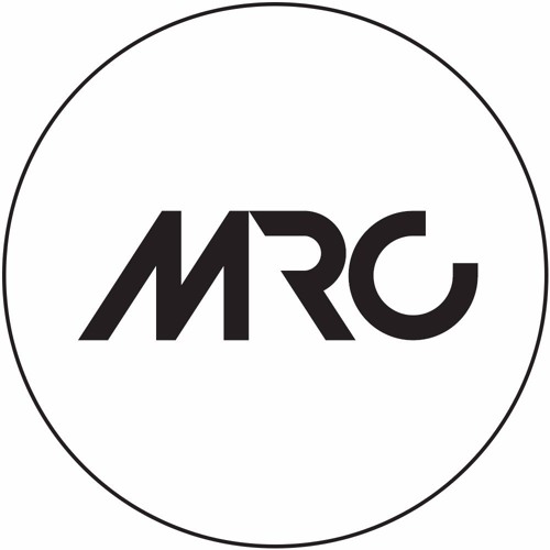 MRC Sync's avatar