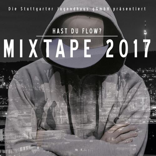 Hast Du Flow? Mixtape's avatar