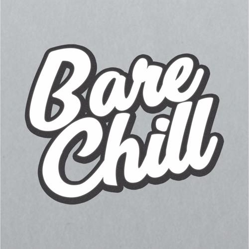 Bare Chill's avatar