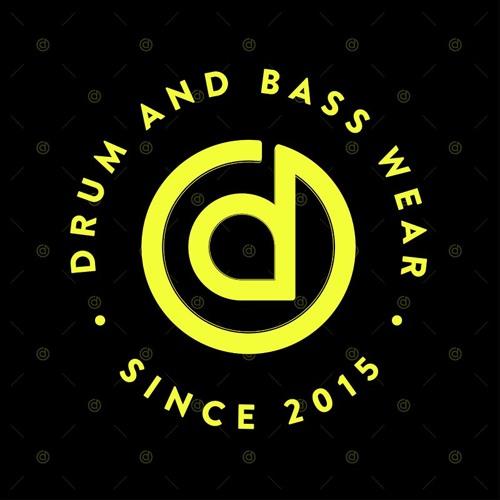 dnbwear.eu's avatar