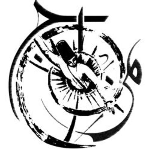 Mazzaj Rap's avatar