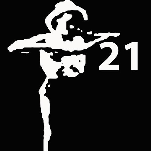 TRISOMIE 21's avatar