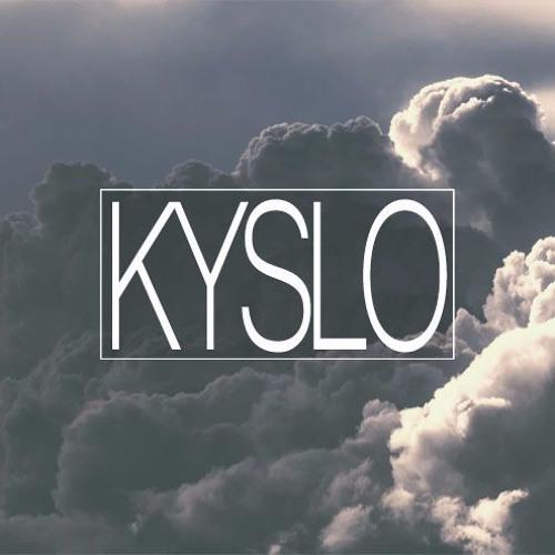 Kyslo's avatar
