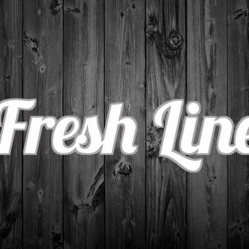 FRESH LINE ENTERTAINMENT's avatar