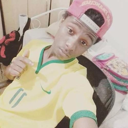 Thiago Rodrigo's avatar