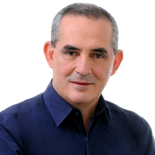 Deputado Estadual Nereu Moura's avatar