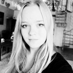 Sophia Reichow