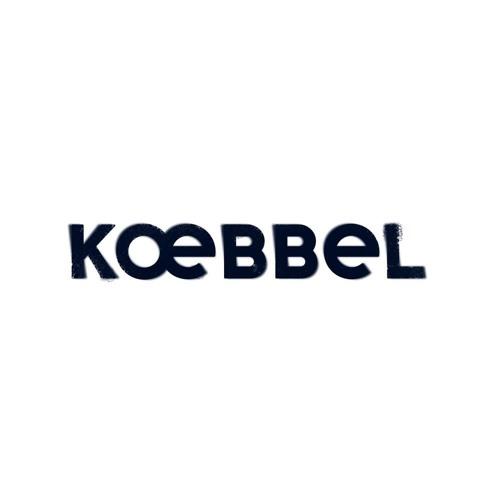 koebbel's avatar