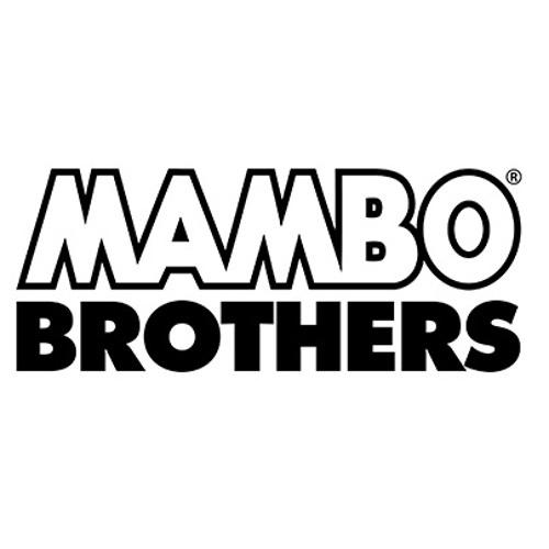 Profile photo of Mambo Brothers