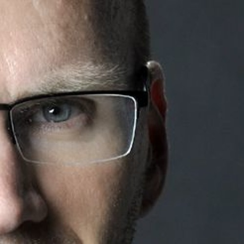 jptraven's avatar
