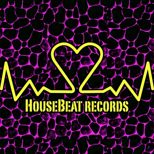 HouseBeat Records's avatar