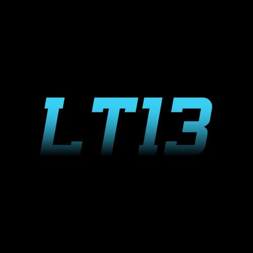 LT13's avatar