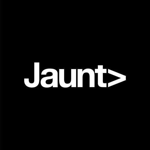 Jaunt Podcast's avatar