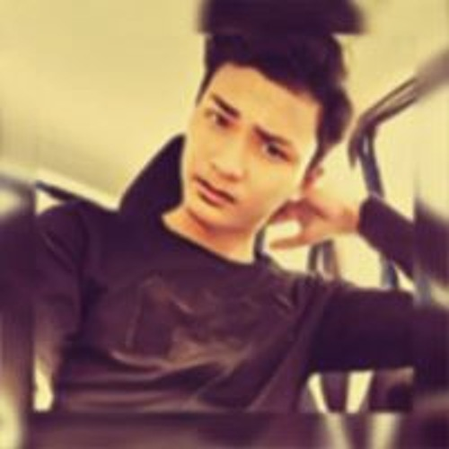 Muhd Shafiq's avatar