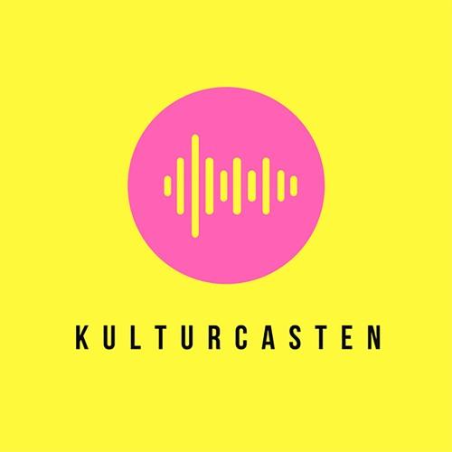 KulturCasten's avatar
