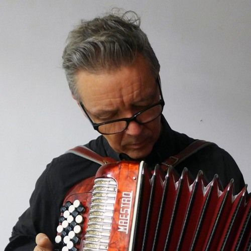 Leif Jordansson's avatar