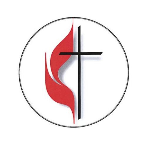 Terrace Church's avatar