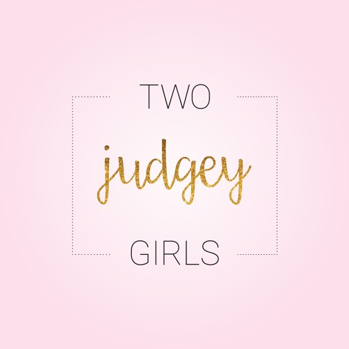 Two Judgey Girls's avatar