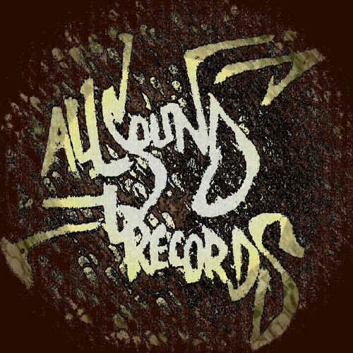Allsound Records's avatar