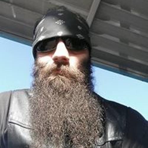 Dallas Johnson's avatar