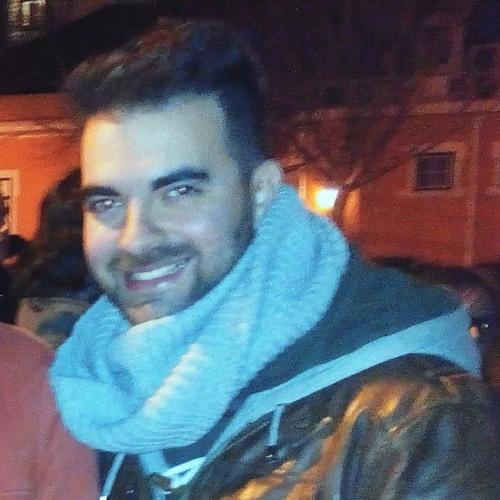 Bruno Nogueira 14's avatar