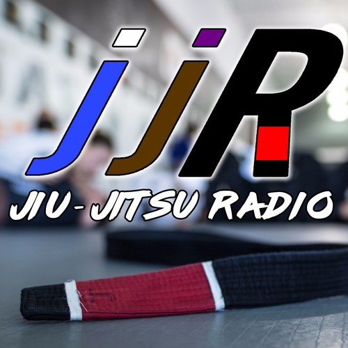 Is it a sport ? // Jiu Jitsu Radio // ep. 30