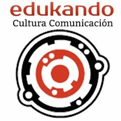 edukomunicacion