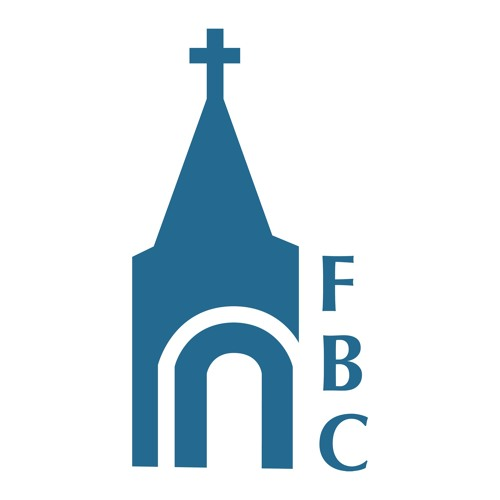 FBC-CS's avatar