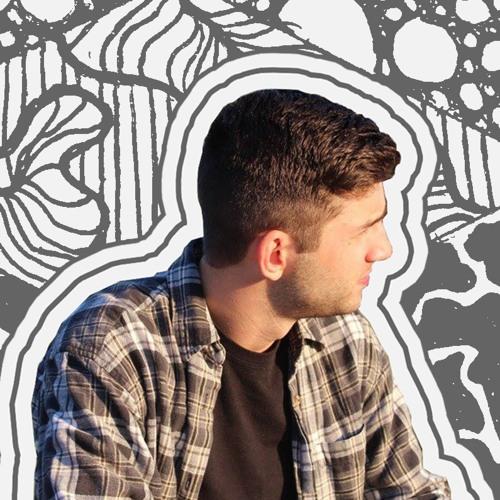 Stephen Barkan's avatar