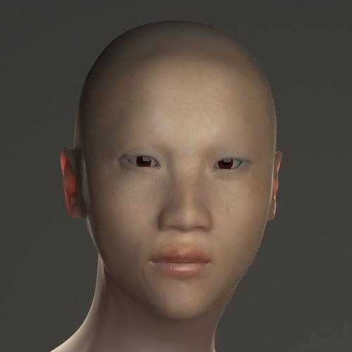 ThisIsMourad's avatar