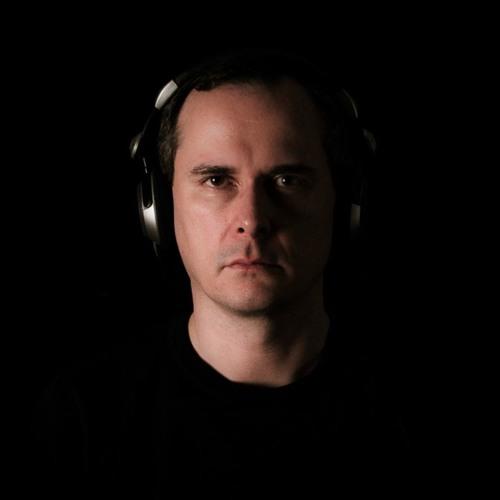 Billy-Mason's avatar