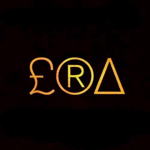 ERA Music Group's avatar