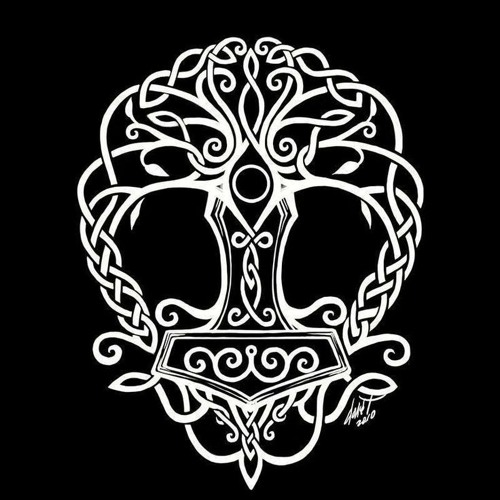 Jehssik's avatar